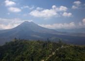 Ubud – Kintamani Volcano Tour