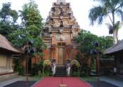 Bali Ubud Full Day Tour