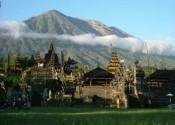 Kintamani – Besakih Temple Tour